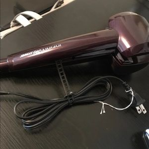 ✨✨ InfinityPro Automatic Curling Iron ✨✨